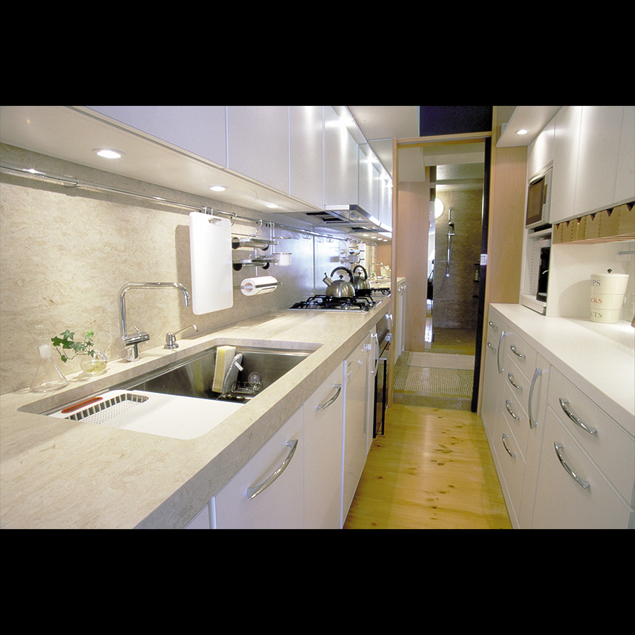 Kitchen_79