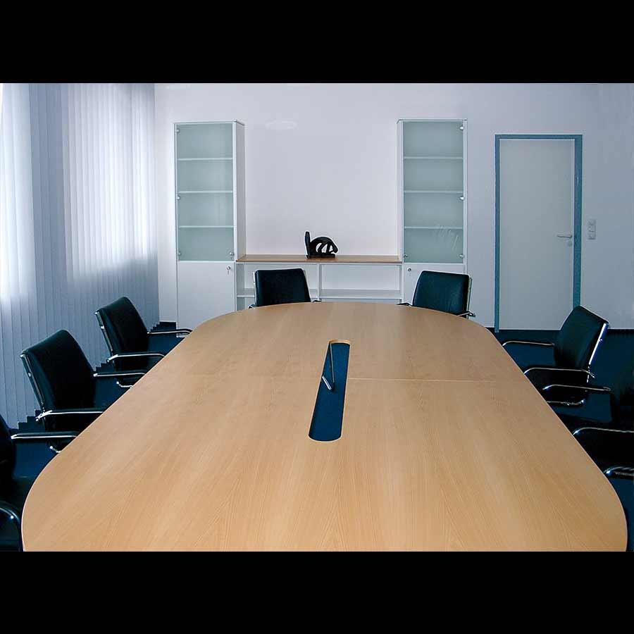 Meeting Room_09