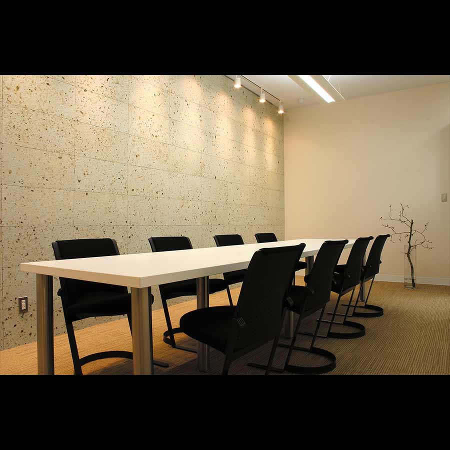 Meeting Room_10