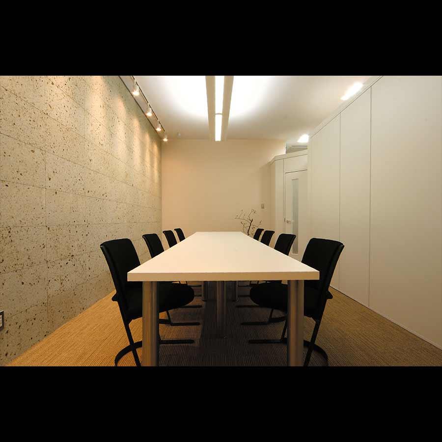 Meeting Room_11