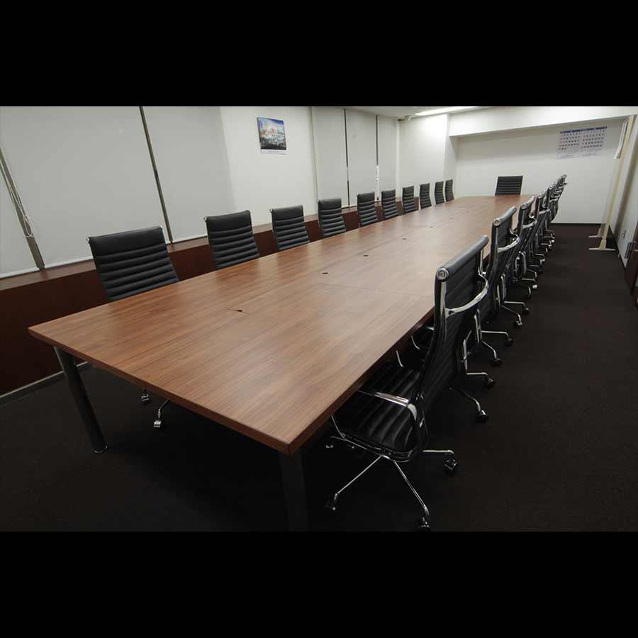 Meeting-Room_12