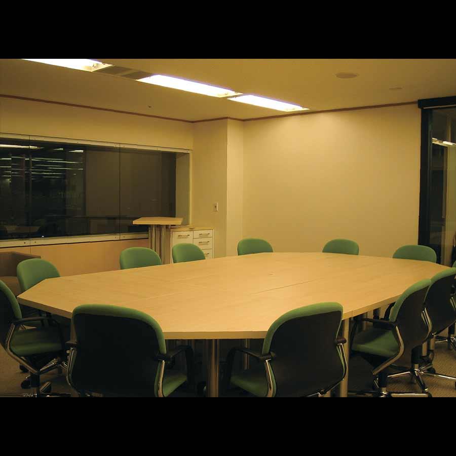 Meeting-Room_13