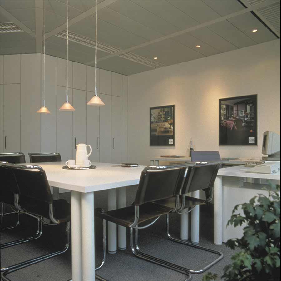 Meeting-Room_14
