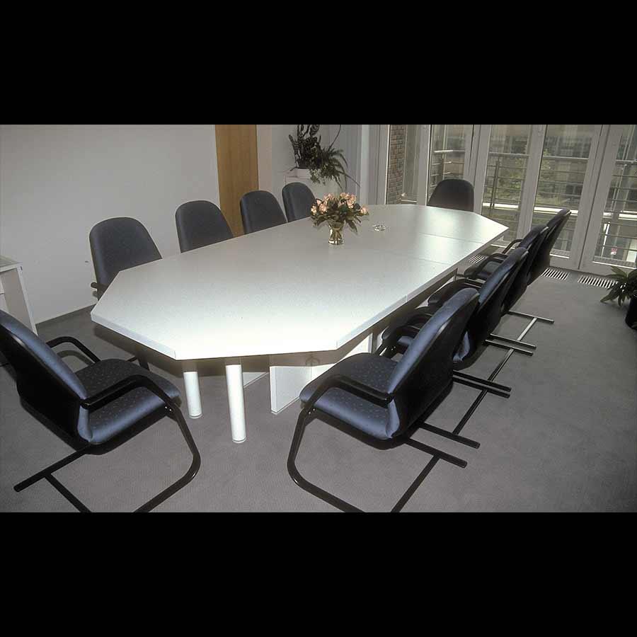 Meeting-Room_15