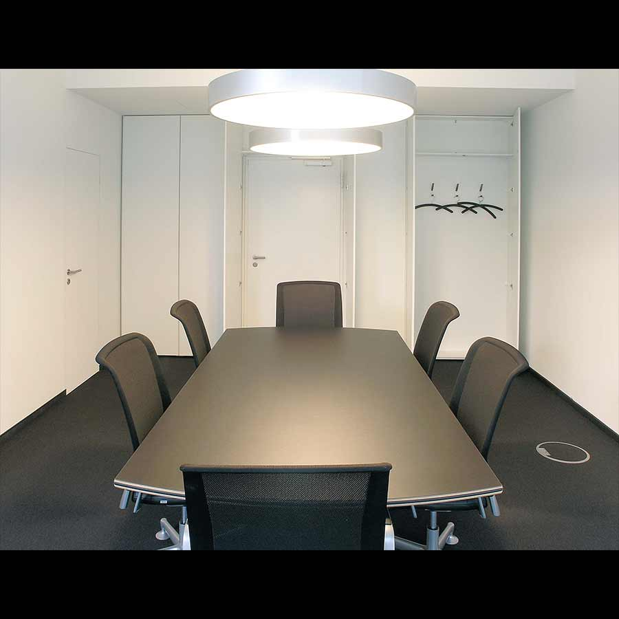 Meeting-Room_16