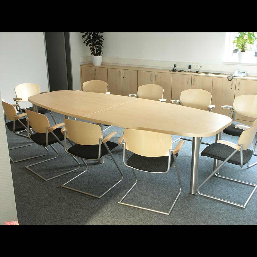 Meeting-Room_17