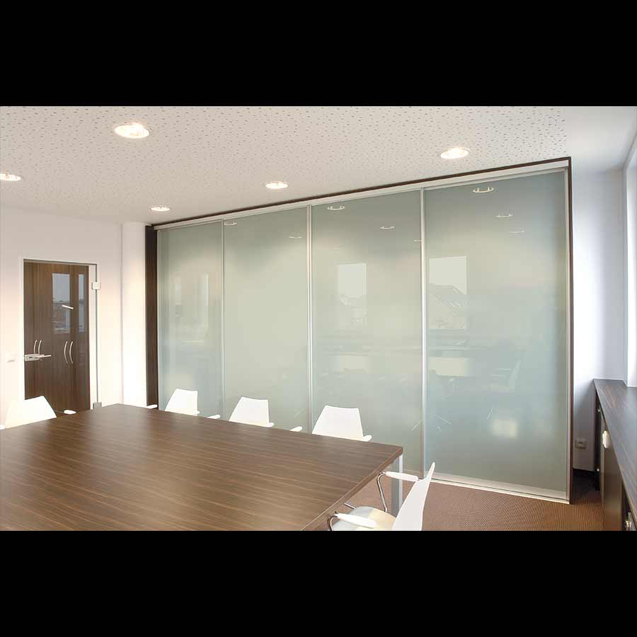 Meeting-Room_18