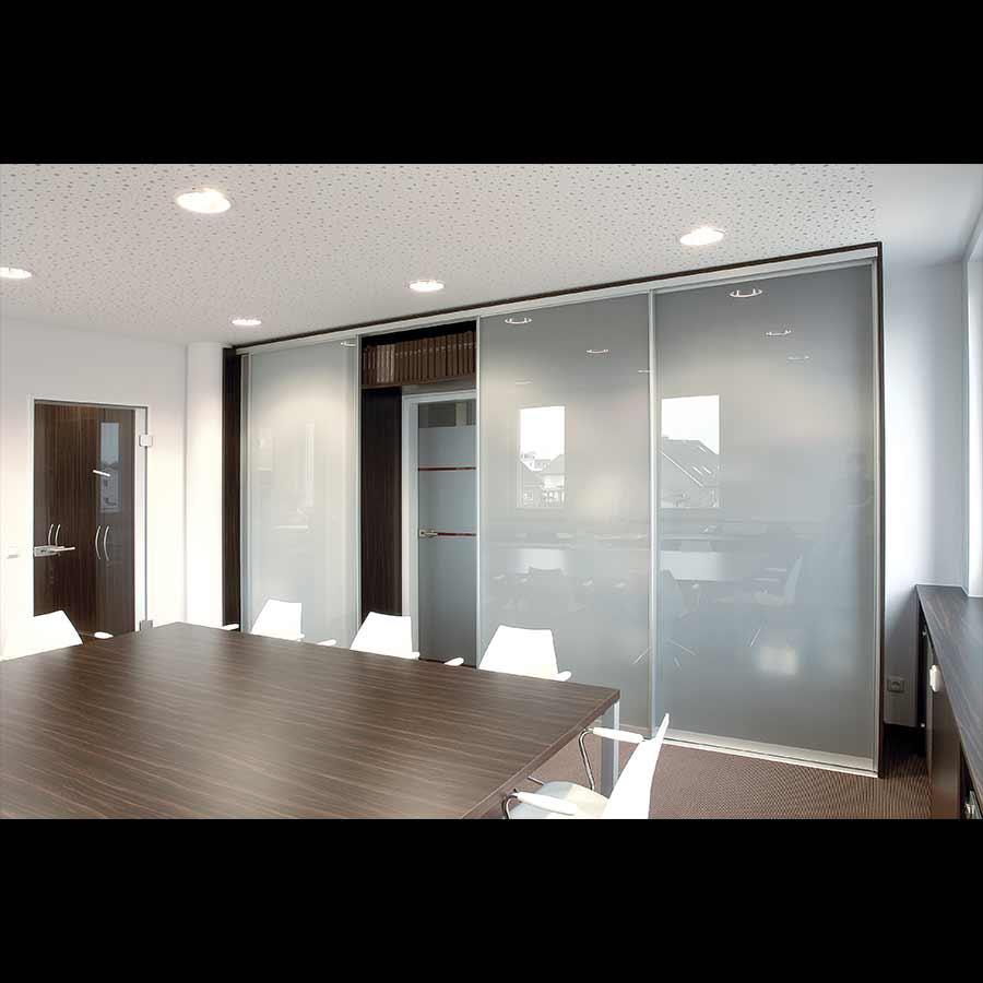 Meeting-Room_19