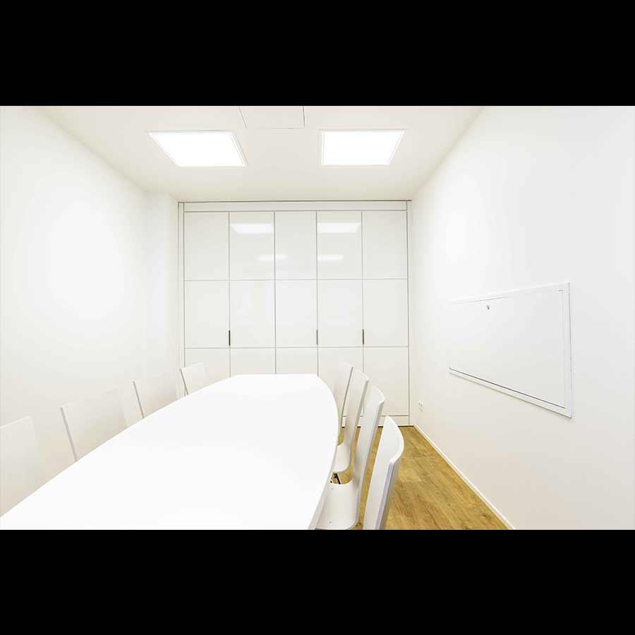 Meeting-Room_20
