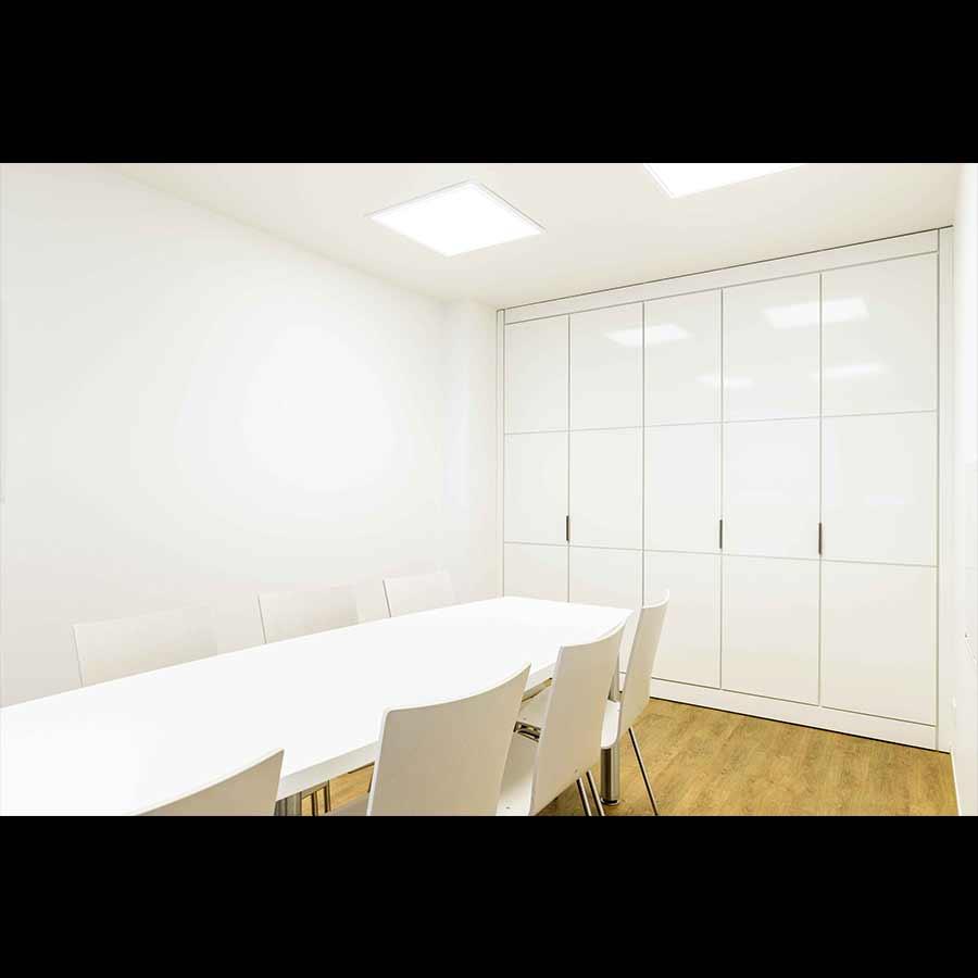 Meeting-Room_21