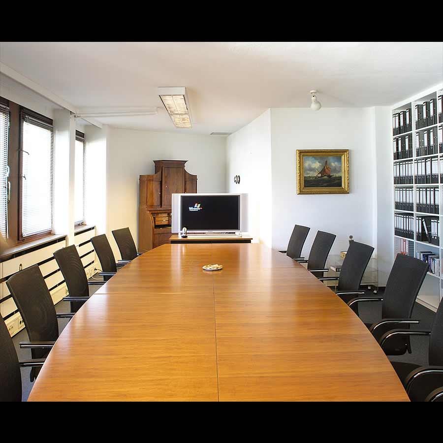 Meeting-Room_22