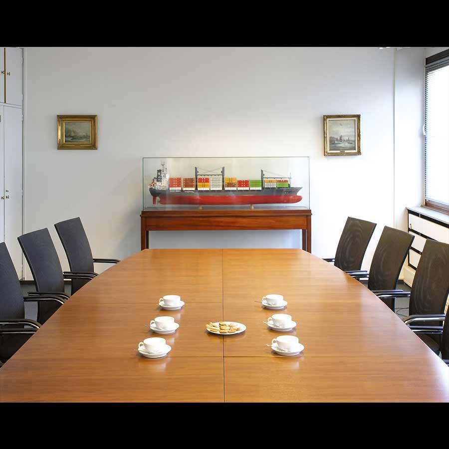 Meeting-Room_23