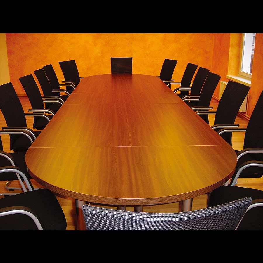 Meeting-Room_24