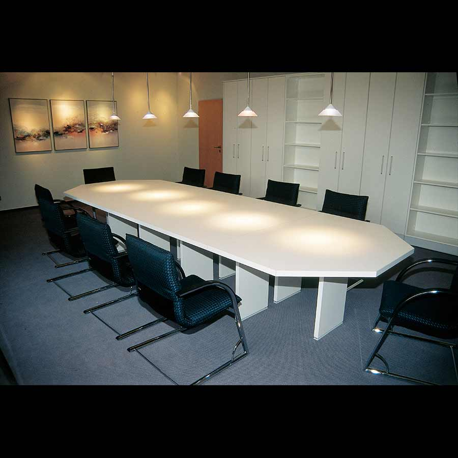 Meeting-Room_26