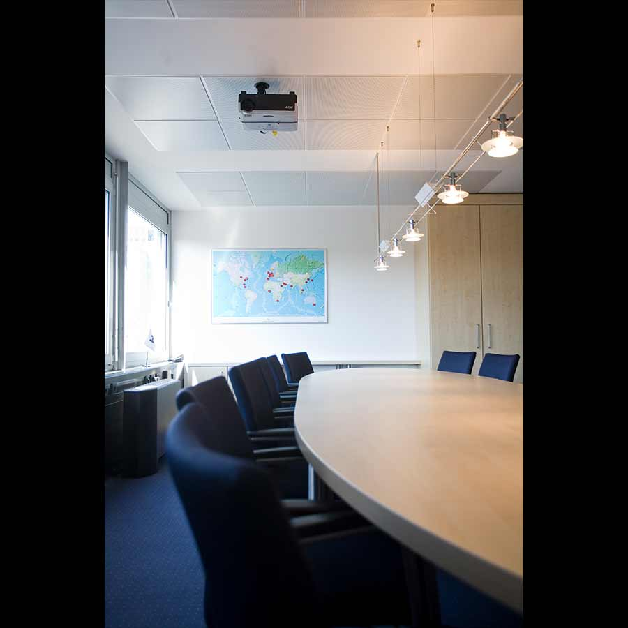 Meeting-Room_27