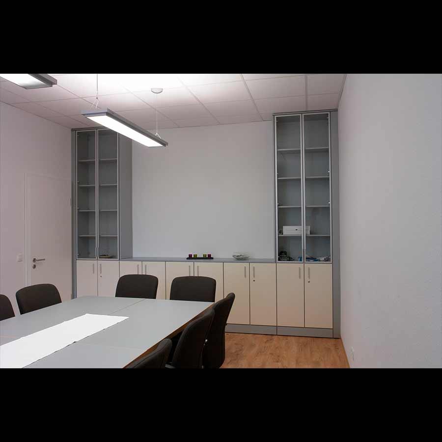 Meeting-Room_29