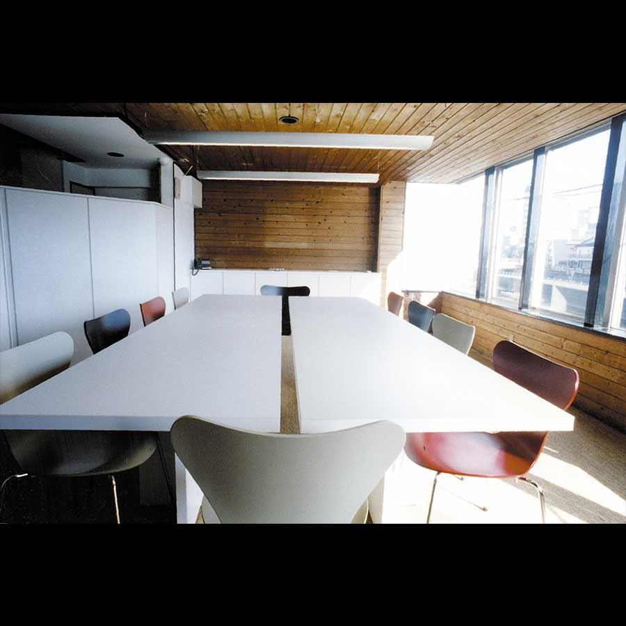 Meeting-Room_35