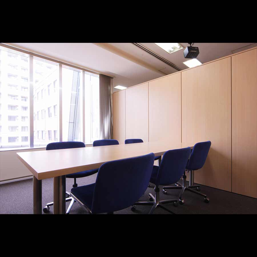 Meeting-Room_37