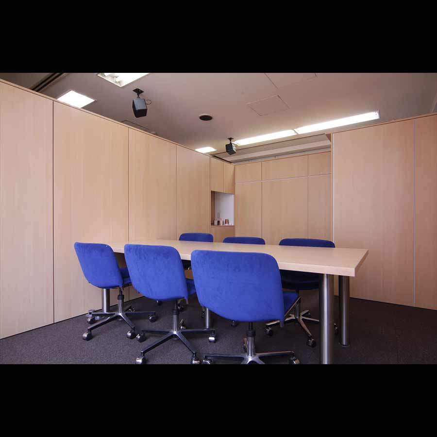 Meeting-Room_38