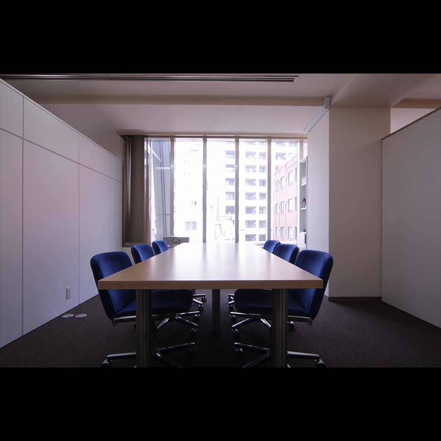 Meeting-Room_39