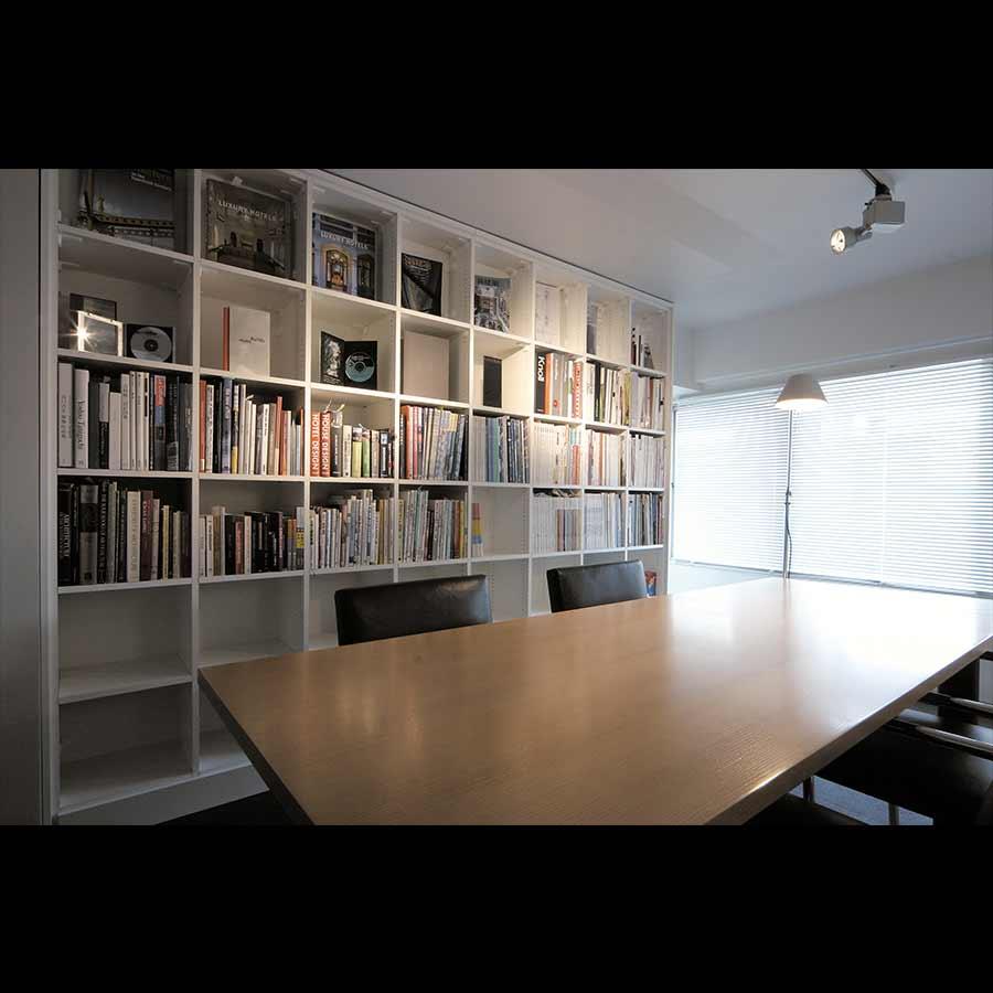 Meeting-Room_43