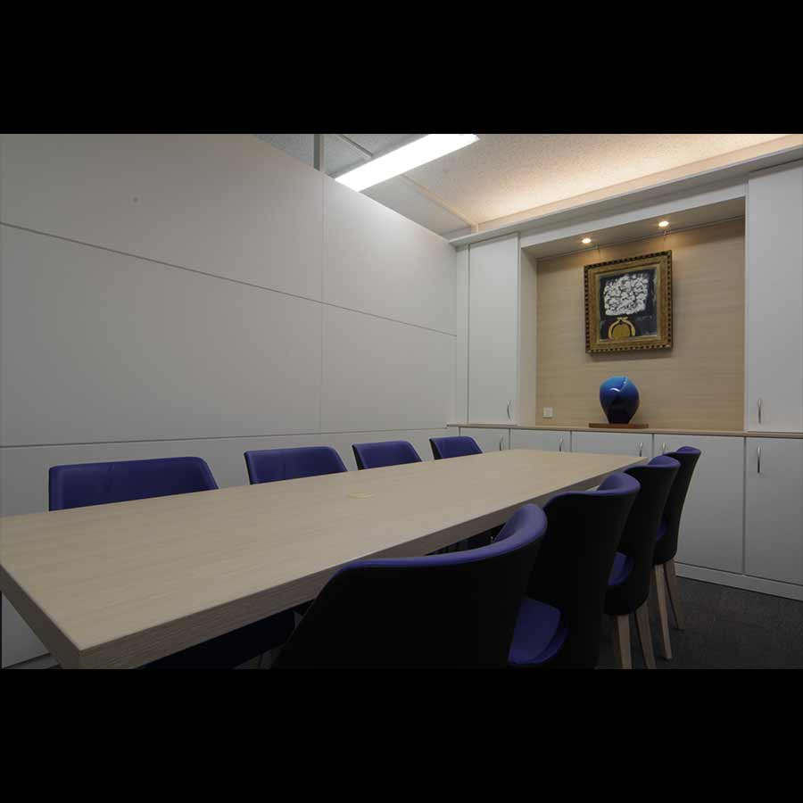 Meeting-Room_44