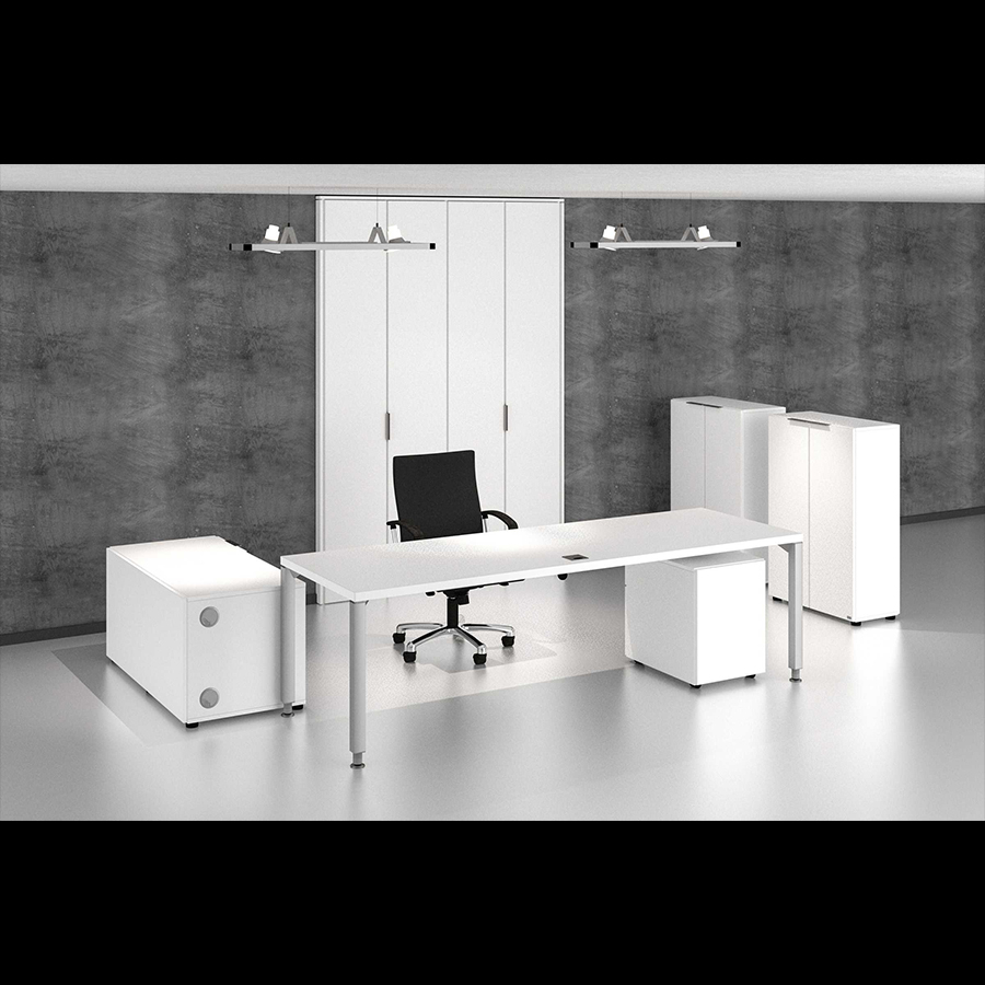 Office Furniture_02