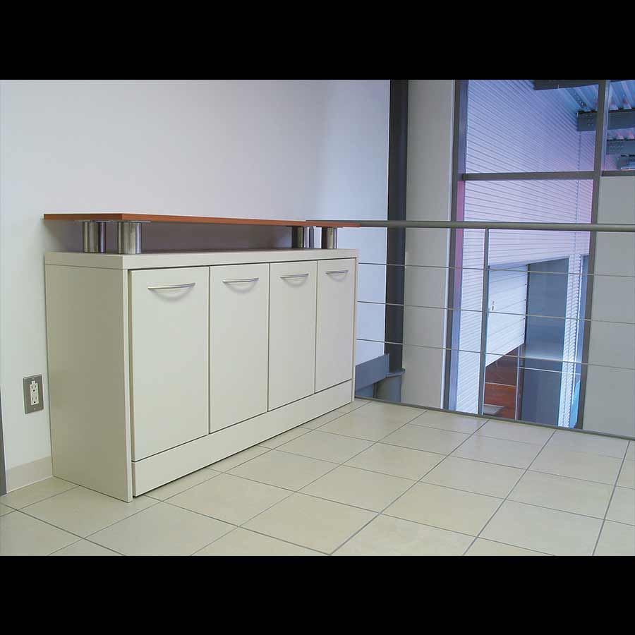 Office Furniture_20
