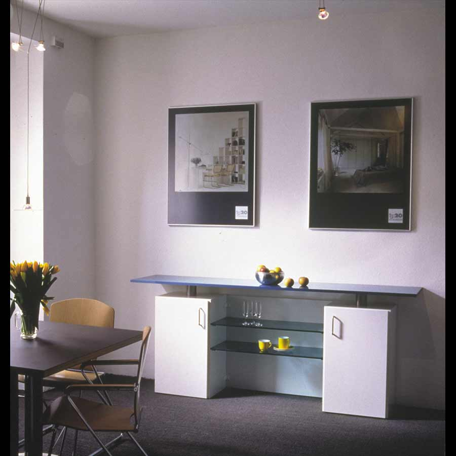 Office-Furniture_21