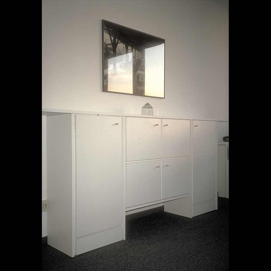 Office-Furniture_23