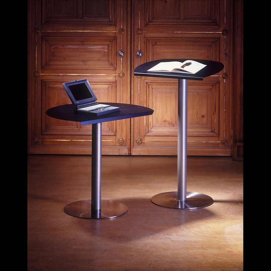 Office-Furniture_53