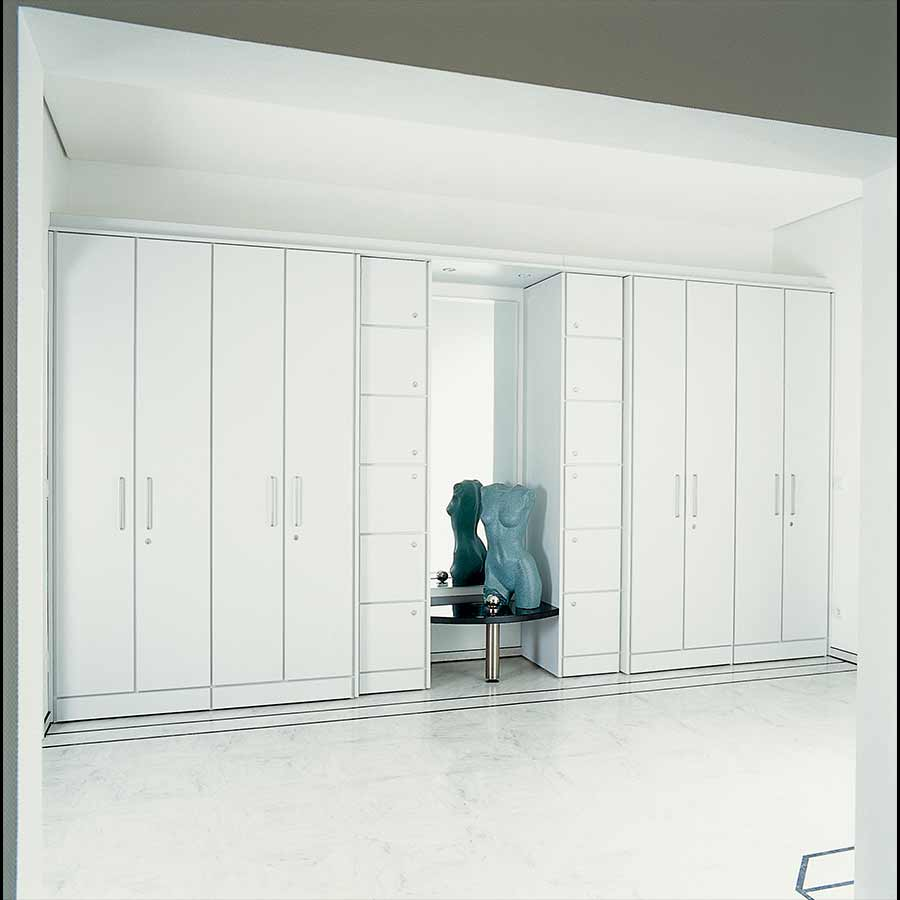 Office Storage_07