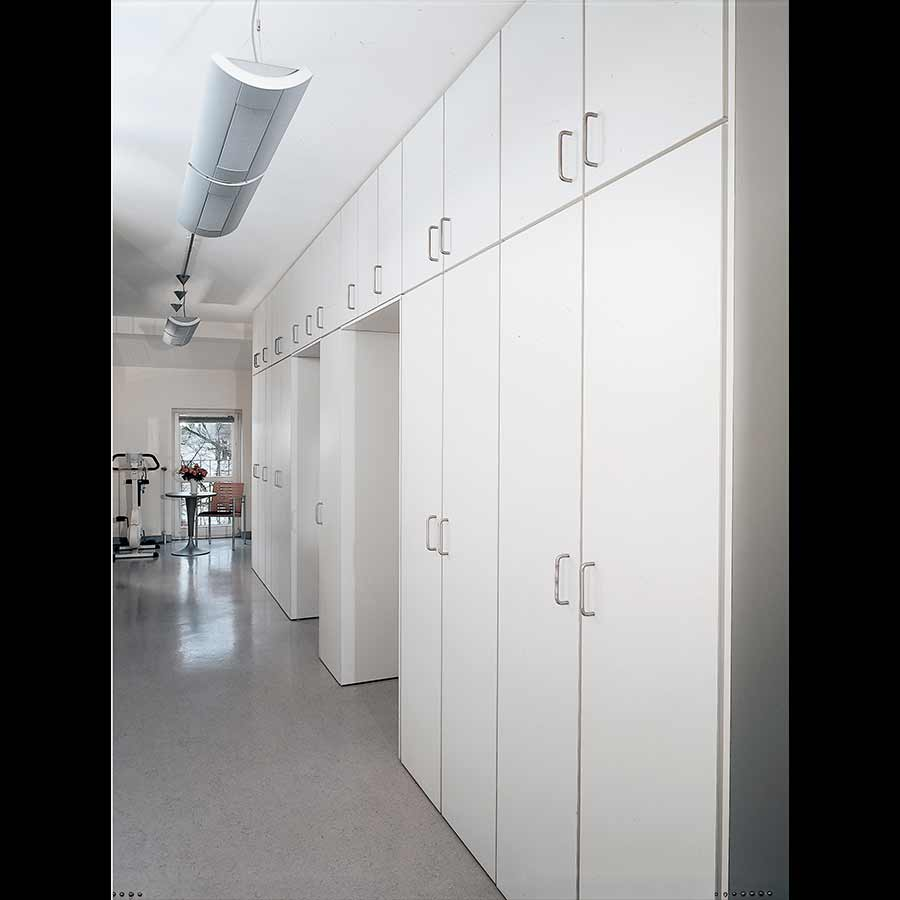 Office Storage_11