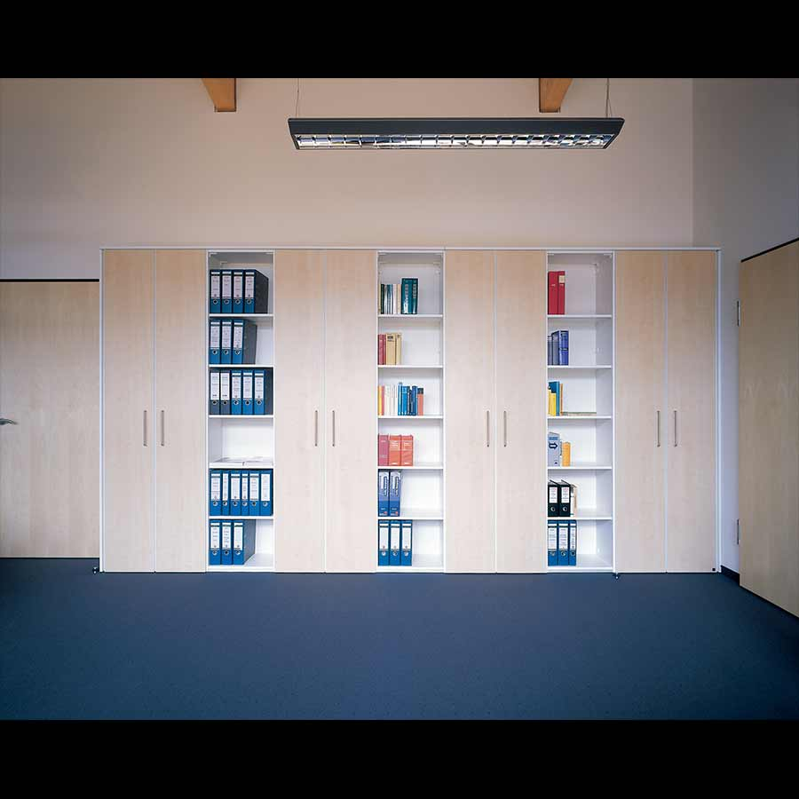 Office Storage_15