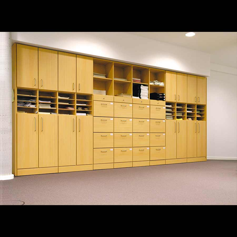 Office Storage_17