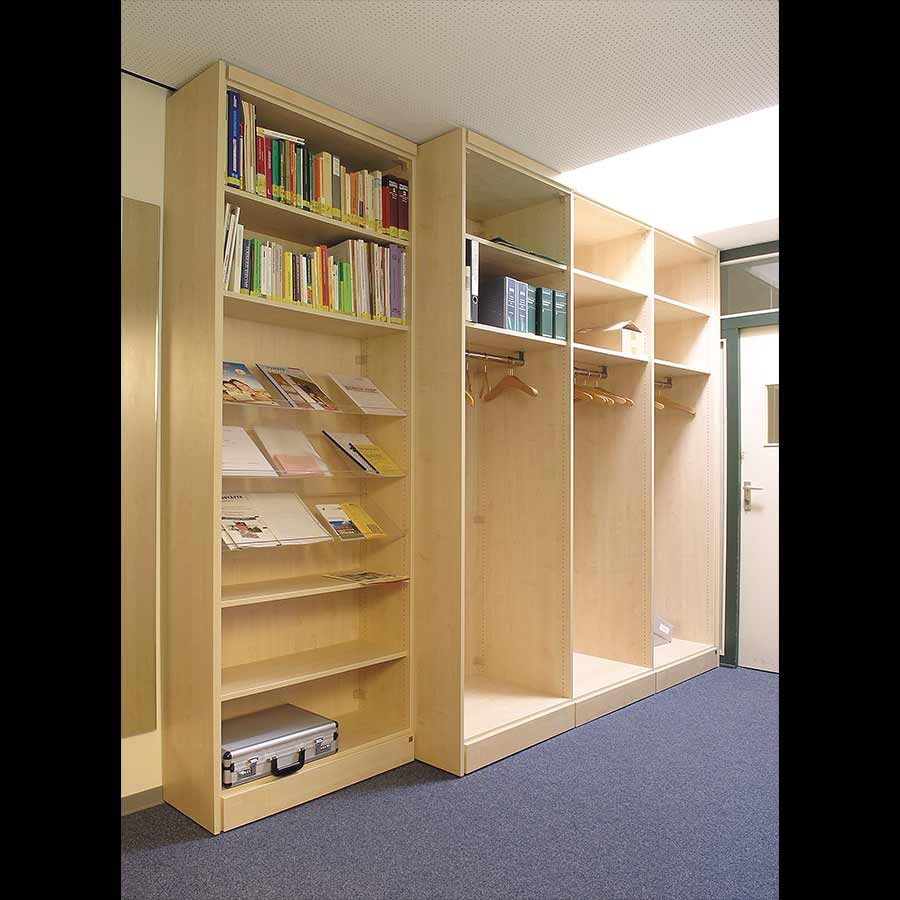 Office Storage_18