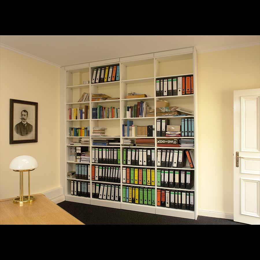 Office Storage_27
