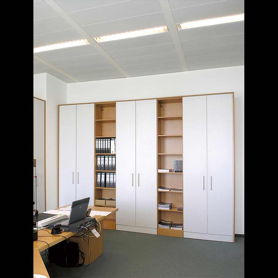 Office Storage_28