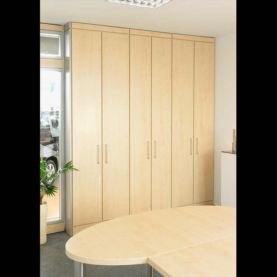 Office Storage_29