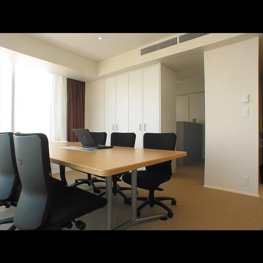 Office Storage_30