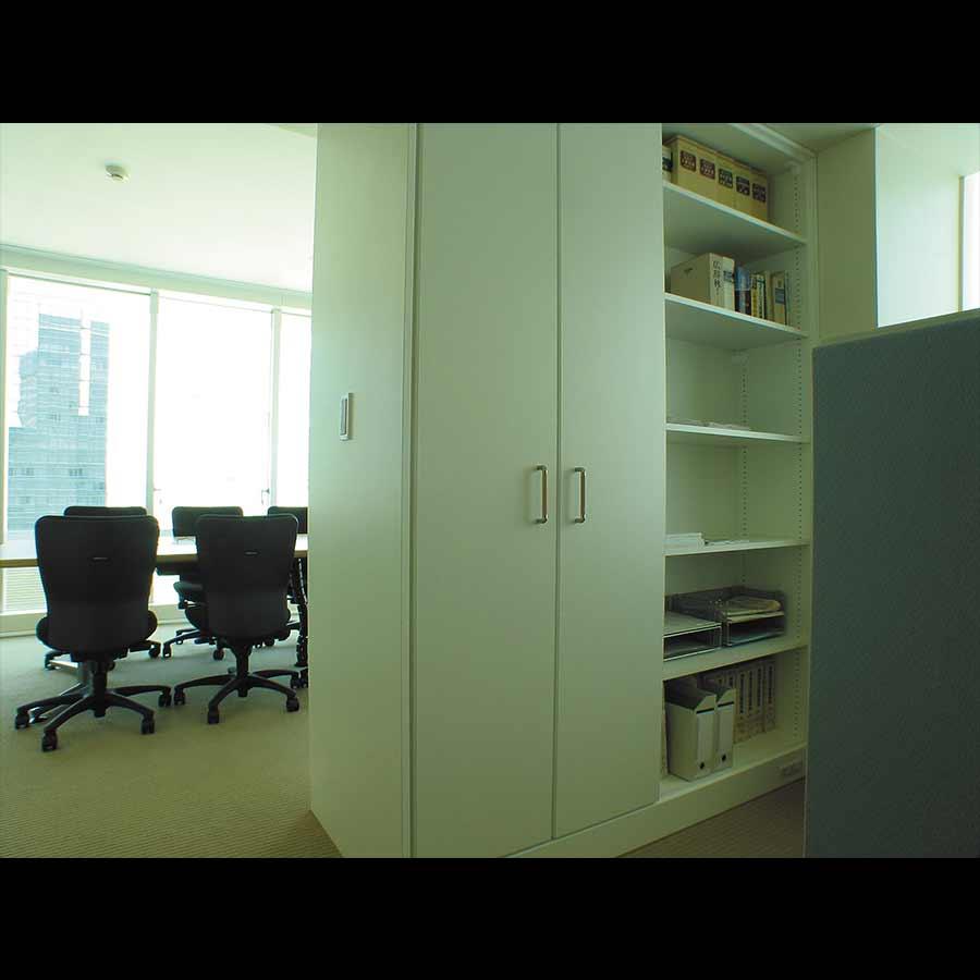 Office Storage_31
