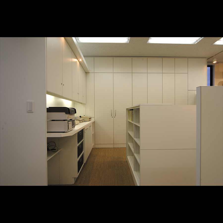Office Storage_32