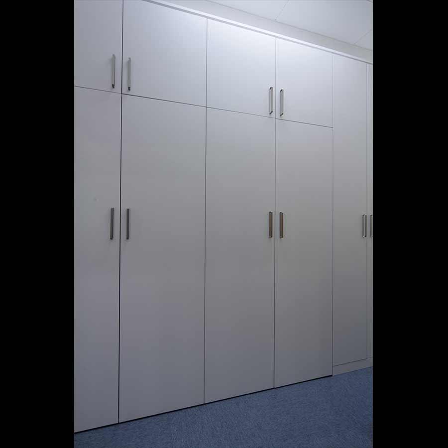 Office Storage_33