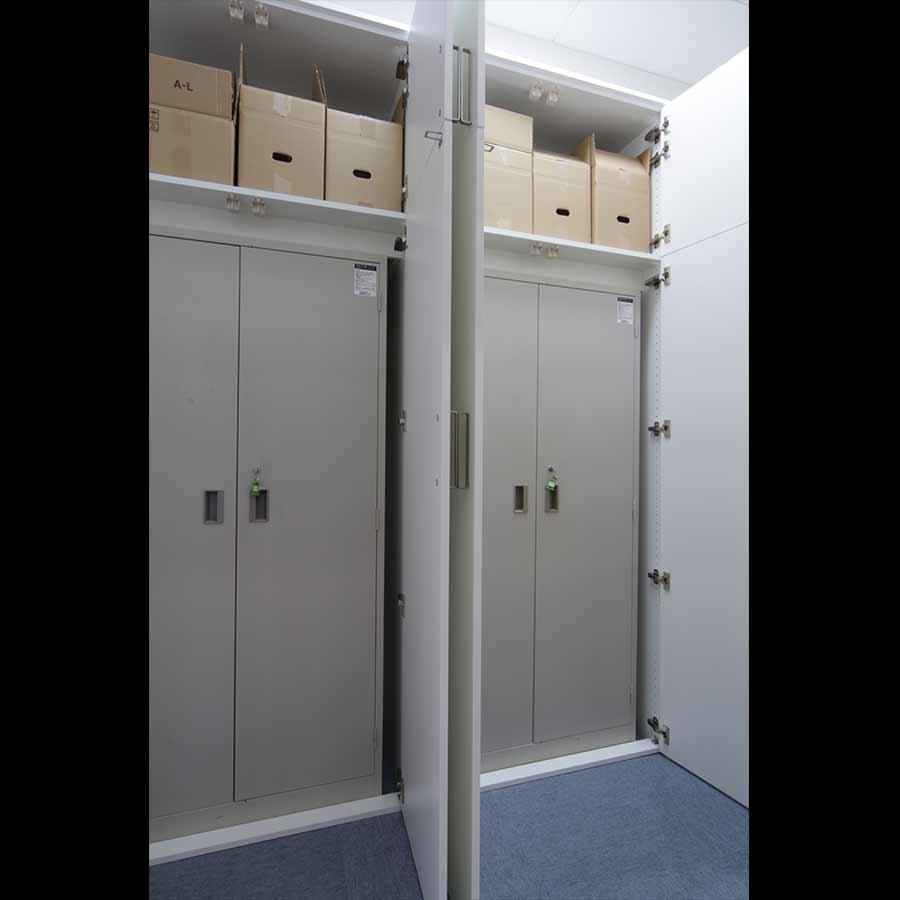 Office Storage_34
