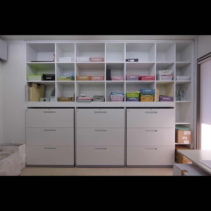 Office Storage_35