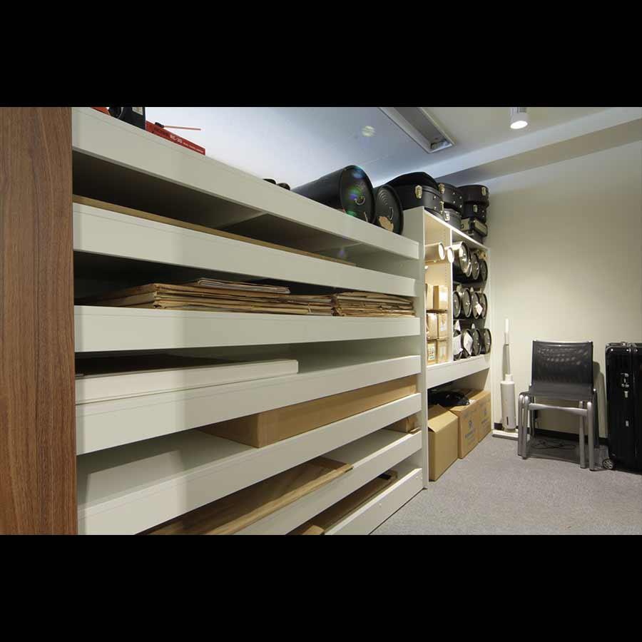 Office Storage_36
