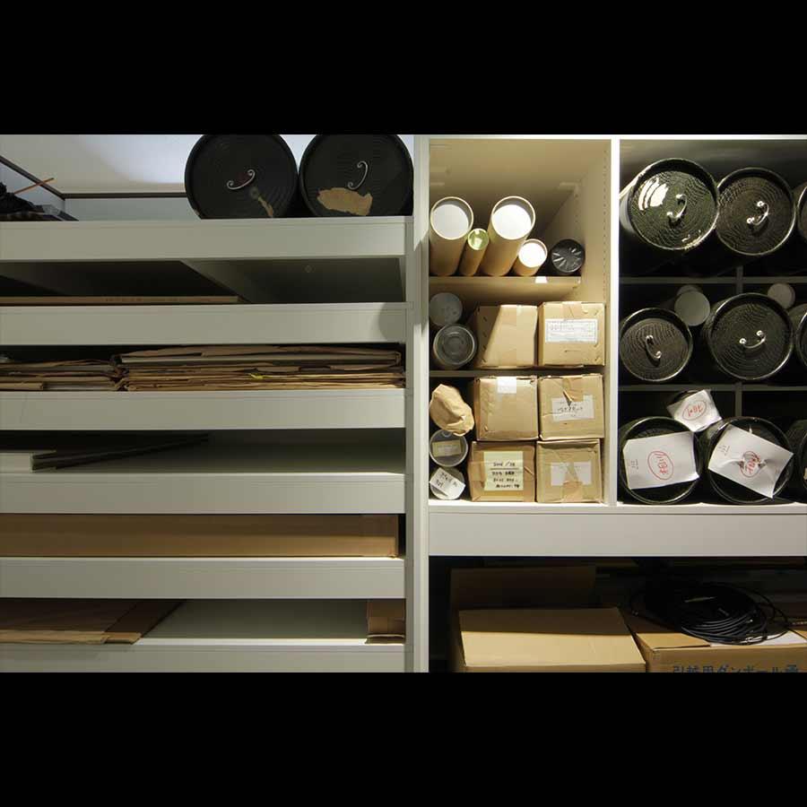 Office Storage_37