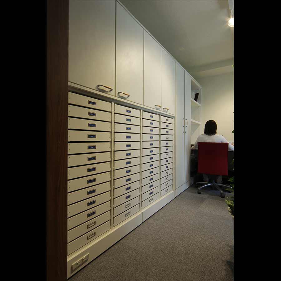 Office Storage_38