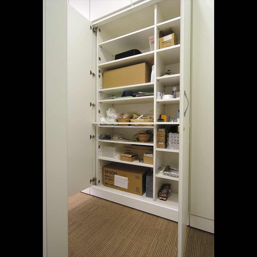 Office Storage_39