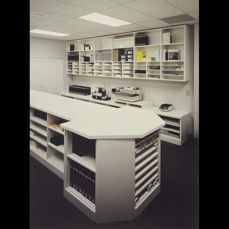 Office Storage_41